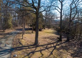 15 Carriage Court,Staten Island,New York,10304,United States,Land/Lots,Carriage,1116179