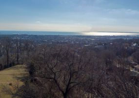 27 Carriage Court,Staten Island,New York,10304,United States,Land/Lots,Carriage,1116186