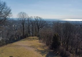 23 Carriage Street,Staten Island,New York,10304,United States,Land/Lots,Carriage,1116184