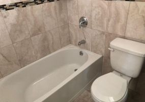 571 Marcy Avenue,Staten Island,New York,10312,United States,1 Bedroom Bedrooms,2 Rooms Rooms,1 BathroomBathrooms,Res-Rental,Marcy,1118496