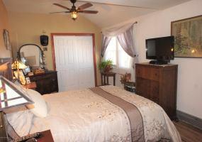 12 Milbank Road,Staten Island,New York,10306,United States,2 Bedrooms Bedrooms,6 Rooms Rooms,2 BathroomsBathrooms,Residential,Milbank,1118624