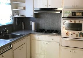 393 Colon Ave Staten Island,New York,10308,United States,3 Bedrooms Bedrooms,6 Rooms Rooms,2 BathroomsBathrooms,Residential,Colon Ave,1119549