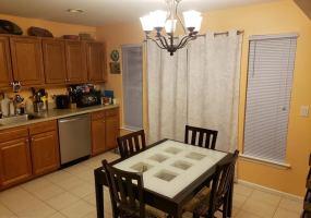 65 Navigator Court,Staten Island,New York,10309,United States,3 Bedrooms Bedrooms,6 Rooms Rooms,3 BathroomsBathrooms,Residential,Navigator,1119556