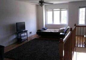 65 Wainwright Avenue,Staten Island,New York,10312,United States,2 Bedrooms Bedrooms,4 Rooms Rooms,1 BathroomBathrooms,Res-Rental,Wainwright,1122034