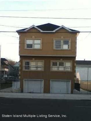 34 Wayne Street, Staten Island, NY 10310