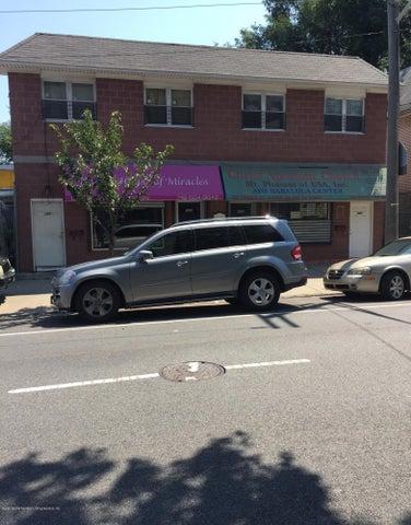 183-185 Targee Street, 6, Staten Island, NY 10304