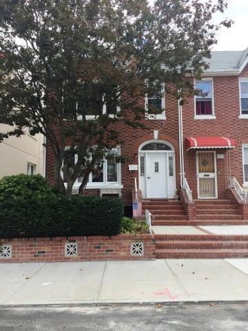 8691 15th Avenue, 2, Brooklyn, NY 11228
