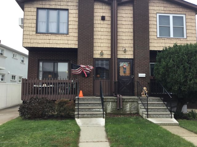 60 Rockville Avenue, Staten Island, NY 10314