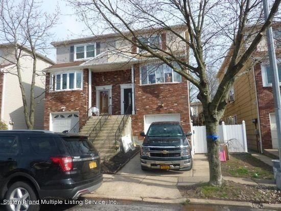 75 Willowwood Lane, Staten Island, NY 10308