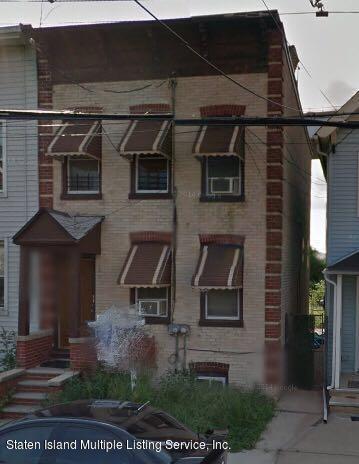 42 John Street, Staten Island, NY 10302