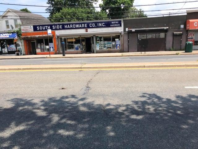 4034-6 Hylan Blvd, Staten Island, NY 10312