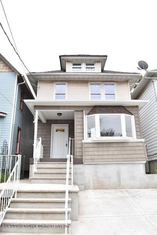 914 Post Avenue, Staten Island, NY 10302