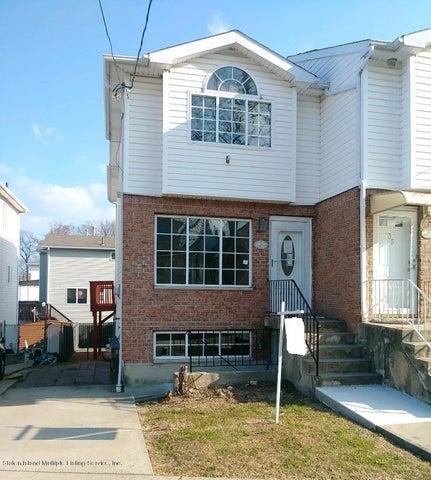 33 Cabot Place, Staten Island, NY 10305
