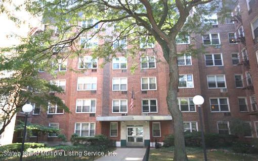 50 Fort Place, B2c, Staten Island, NY 10301