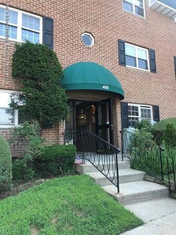 406 Maryland Avenue, 1b, Staten Island, NY 10305