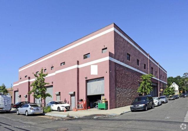 80-84 Granite Avenue, B, Staten Island, NY 10303