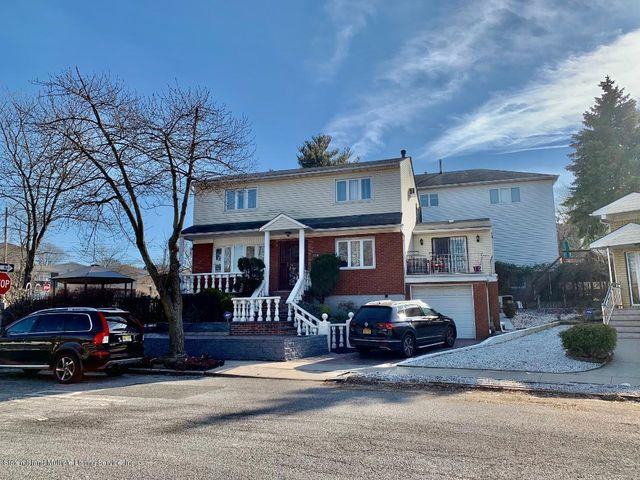 234 Todt Hill Road, Staten Island, NY 10314
