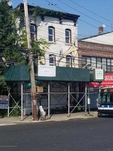 59 Victory Boulevard, Staten Island, NY 10301