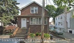 8 Macfarland Avenue, Staten Island, NY 10305