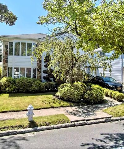 486 Arlene Street, Staten Island, NY 10314