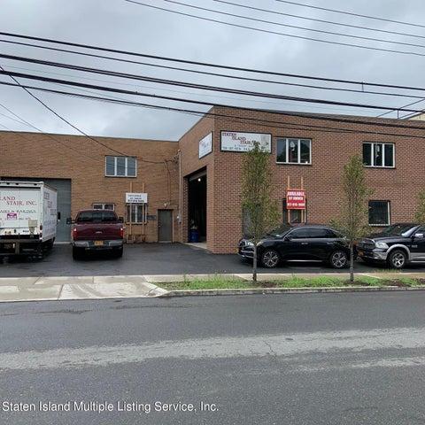 439 Sharrots Road, Staten Island, NY 10309