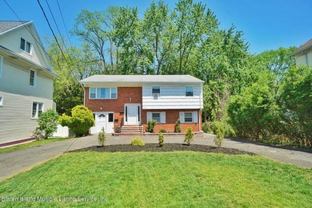 3431 Richmond Road, Staten Island, NY 10306