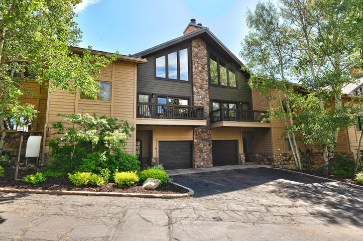 1420 S Deer Valley Drive Drive, Park City, UT 84060