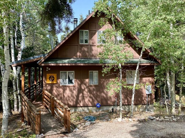 11281 E Birch Road, Heber City, UT 84032