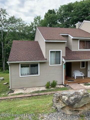 3349 Windermere Dr, Bushkill, PA 18324