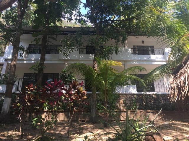 220 Cinco de mayo ave, Casa Mismaloya, Puerto Vallarta, JA