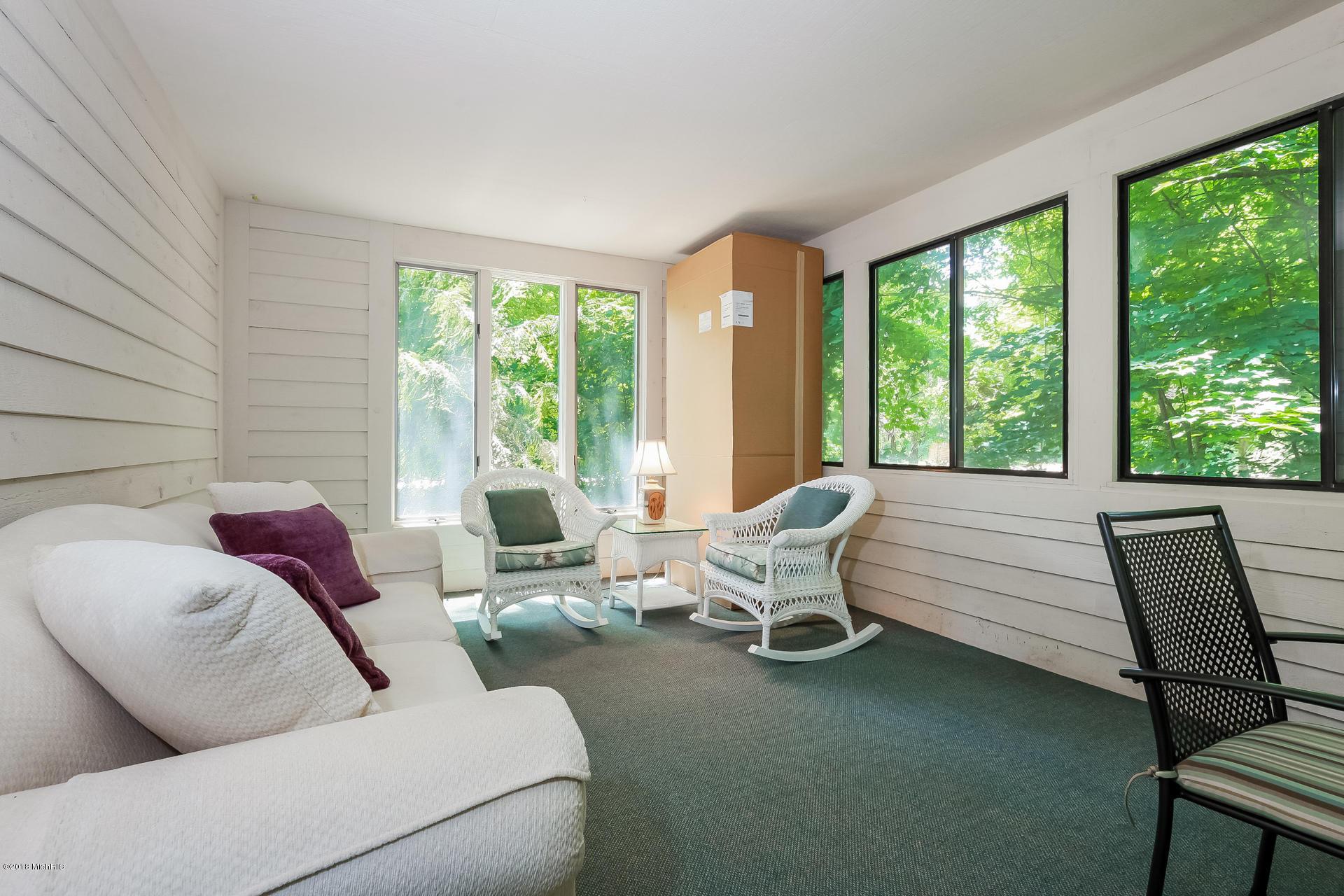 Ashley Furniture Grass Valley Best Furniture Produck