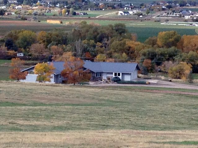 20 High View Road, Sheridan, WY 82801