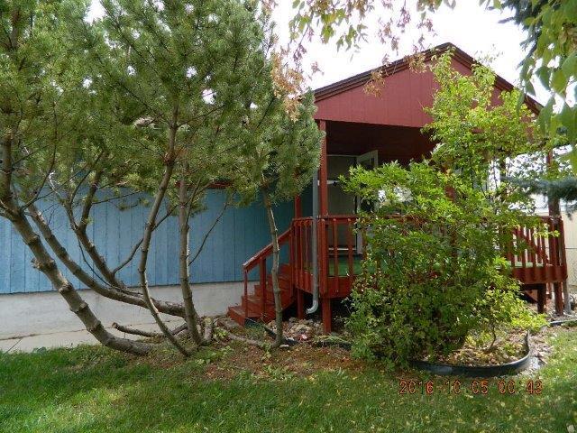 1141 Birch Street, Sheridan, WY 82801