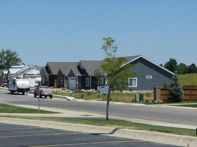 11 North Dome Drive, (Lot 20), Sheridan, WY 82801