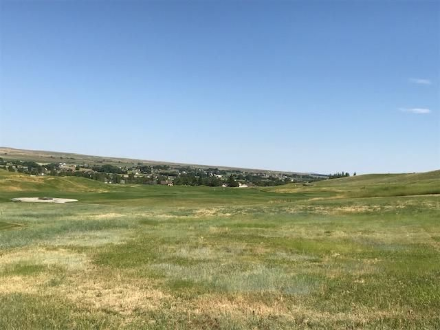 Turnberry Drive, P-18, Sheridan, WY 82801