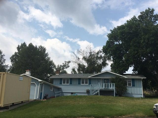 1250 Norma Drive, Buffalo, WY 82834