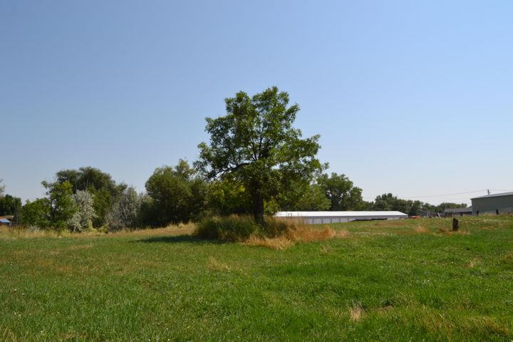 TBD W Highway 14 (Alt), Ranchester, WY 82839