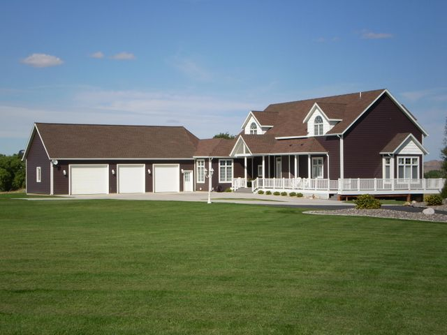 1125 Cross Creek Court, Sheridan, WY 82801