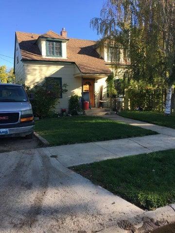 635 Park Street, Sheridan, WY 82801