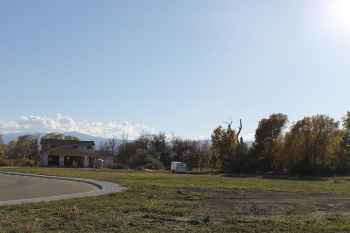 481 Creek Circle, Sheridan, WY 82801