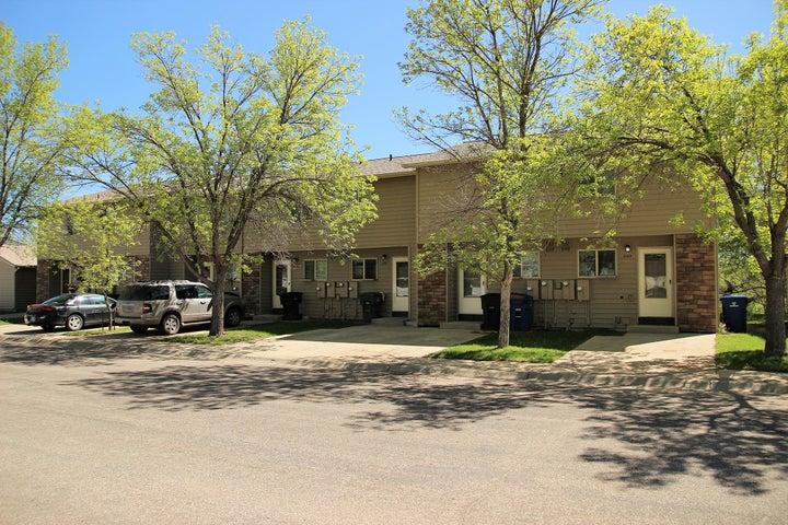 1369 Ridgeway Avenue