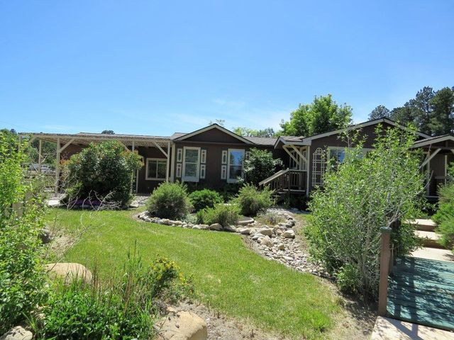 36 North Piney Road, Story, WY 82842