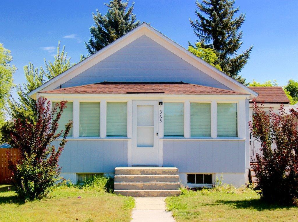 365 Wyoming Avenue, Sheridan, WY 82801