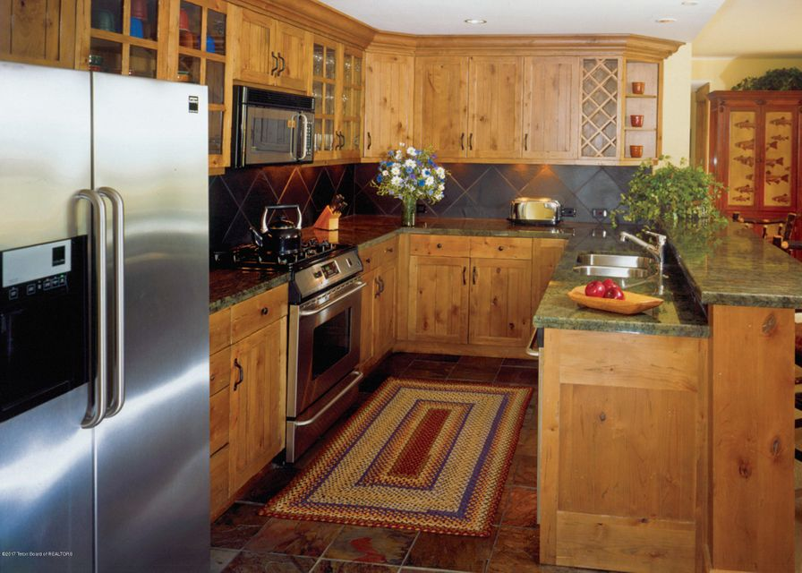 Listing Detail - Jackson Hole Real Estate - Mercedes Huff on the kitchen great falls mt, the gun barrel jackson wy, the kitchen denver co, the local jackson wy, the kitchen lake charles la, the indian jackson wy, the kitchen boston ma,