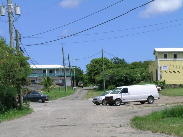 Mon Bijou Industrial Park
