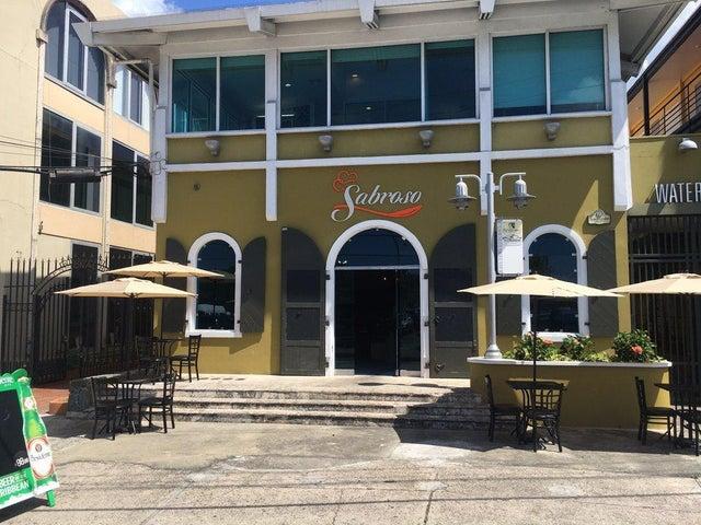 72 Kronprindsens Gade KPS, Charlotte Amalie,