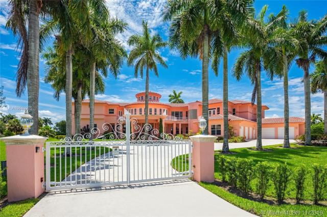 Property for sale at 1000 NW 116th Ave, Plantation,  Florida 33323