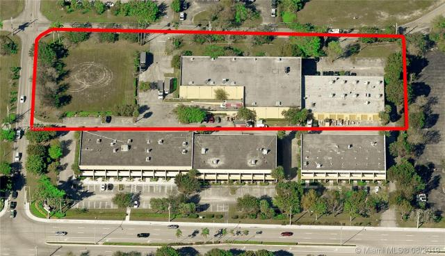 Property for sale at 11917-11929 W Sample Rd, Coral Springs FL 33065, Coral Springs,  Florida 33065