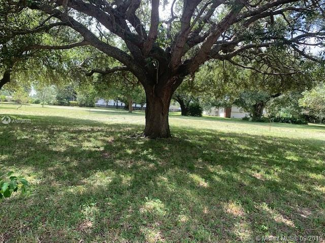 Property for sale at 7227 TAFT STREET, Pembroke Pines FL 33024, Pembroke Pines,  Florida 33024