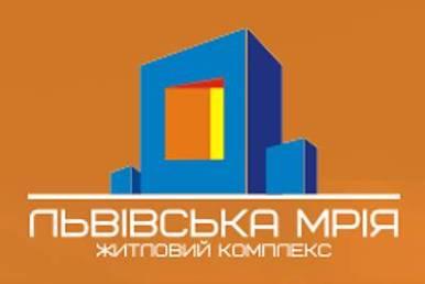 Картинки по запросу жк львовская мечта логотип